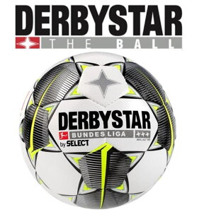 【公式】ダービースター DERBYSTAR サッカーボール TT BUNDESLIGA 2019-2020シーズン4号球 ジュニア サッカーボール 子供用 サッカーボール 小学生