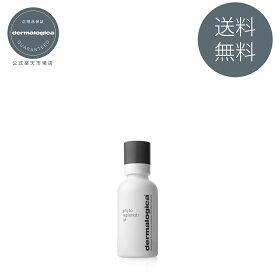 【公式】フィトレプレニッシュ オイル 30mL <美容液>【ダーマロジカ公式 dermalogica】美容オイル フェイシャルオイル 顔 保湿 乾燥 化粧品 スキンケア