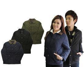 【5%還元!】ラルフローレン POLO RALPH LAUREN New Hagan Jacket キルティングジャケット メンズ レディース ボーイズ