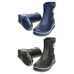 卡駱馳鞋 jonet 矬子靴 Crocs 婦女短途旅遊矬子引導女性雨引導靴子雪