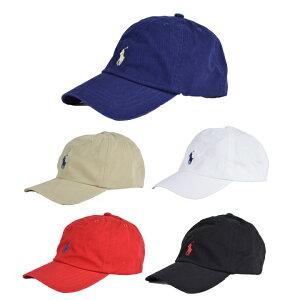 ポロ ラルフローレン ラルフ 帽子 キャップ キッズ 子供 ボーイズ POLO RALPH LAUREN クラッシクチノベースボール BOYS CAP