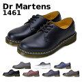 ドクターマーチン3ホールDrMartens3eyeshoeレディースメンズユニセックスブーツ14613HOLEGIBSON