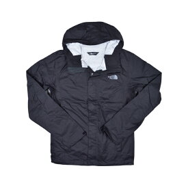 【5%還元!】THE NORTH FACE ザ ノースフェイス /Men's Venture 2 Jacket ベンチャー ジャケット マウンテンパーカー メンズ ナイロン ストリート アウトドア カジュアル レインウェア