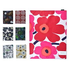 marimekko マリメッコ PLACEMAT プレイスマット 31×42cm ランチョンマット ウニッコ テーブル雑貨 母の日プレゼント