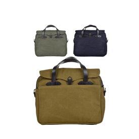 FILSON フィルソン ORIGINAL BRIEFCASE 11070256 メンズ オリジナル ブリーフケース ショルダーバッグ 鞄