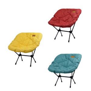 ヘリノックス HELINOX Seat Warmer Down Fill Chair One&Swivel Chair&Ground Chair シートウォーマー チェアワン スイベルチェア グラウンドチェア カバー アウトドア