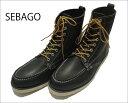 Sebago200-1991_1
