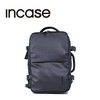 界内情况背包帆布背包incase CL90004 EO Travel Backpack