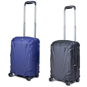サムソナイト スーツケース スピナー55 Samsonite SILHOUETTE XV 21/55 HARDSIDE SPINNER 【西日本】
