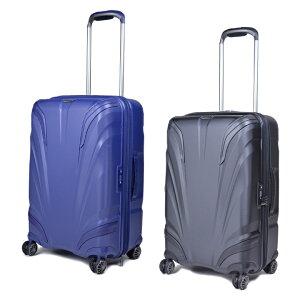 サムソナイト スーツケース スピナー66 Samsonite SILHOUETTE XV 26/66 HARDSIDE SPINNER 【西日本】