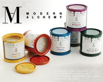 this is the second brand of modern alchemy modern alchemy paint candle aroma candle dlco direlandcoa great gifts gift too - Paint Brand Names