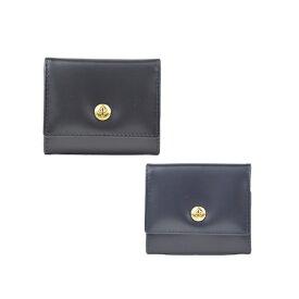 エッティンガー ETTINGER メンズ コインケース 小銭入れ ブライドルレザー BRIDE HIDE Coin Purser with Card Pocket BH145JR【西日本】