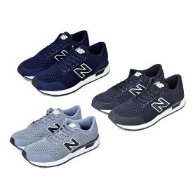 ニューバランス NEW BALANCE スニーカー シューズ 靴 MRL005 ジョギングシューズ【西日本】