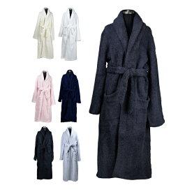 カシウェア バスローブ メンズ レディース ガウン ママ ルームウェア kashwere Shawl Collar Chenilla Solid Robe ブランケット と同じ柔らかく肌触りが良い素材を使用しています。 【西日本】 [2019_2]