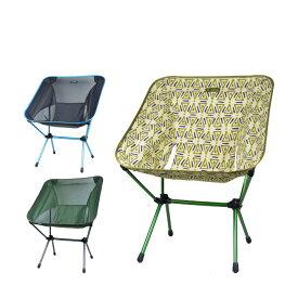 ヘリノックス HELINOX Chair One XL チェア ワン XL 10076R1 折りたたみ 椅子 アウトドアチェア キャンプ 【西日本】