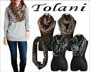 Tolani701 2089 1