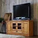 【レビュー特典あり】 ISSEIKI RUCLE TV BOARD 110 (PN-LBR) 一生紀 ルクレ TVボード 110