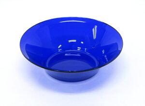 【ミヤビ】 ウォッシュペールフラット 28型 フロ桶・風呂桶