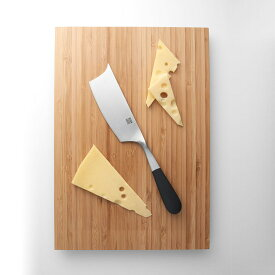 【DESIGN HOUSE Stockholm】Stockholm kitchen tools Cheese knife チーズナイフ デザインハウスストックホルム 包丁 北欧