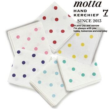 motta-2