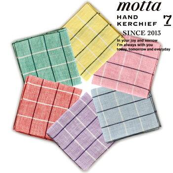 motta021