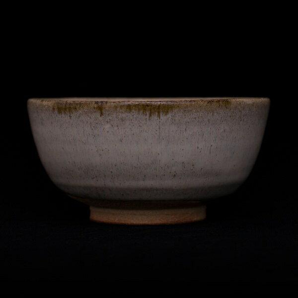 THE 飯茶碗 唐津 佐賀県の窯元 日本製