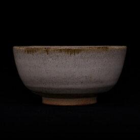 【SALE!クーポンで15%OFF】THE 飯茶碗 唐津 佐賀県の窯元 日本製