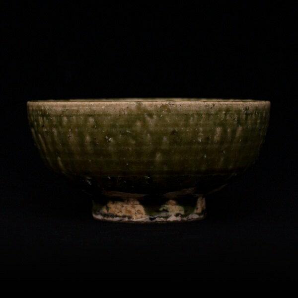 THE 飯茶碗 美濃 岐阜県の窯元 日本製