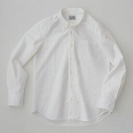 THE SHIRTS WHITE S ザ・シャツ Sサイズ (レディース)