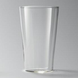 送料無料&クーポン対象 THE GLASS CLEAR GRANDE 470ml ザ・グラス グランデサイズ耐熱 120度 クリアー 日本製 ガラス 硝子 食器 コップ 電子レンジ 食器洗い 食洗機 使用可能