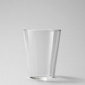 送料無料&クーポン対象 THE GLASS CLEAR SHORT 240ml ザ・グラス ショートサイズ耐熱 120度 クリアー 日本製 ガラス 硝子 食器 コップ 電子レンジ 食器洗い 食洗機 使用可能