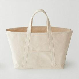 THE TOTE BAG Lサイズ トートバッグ 職人の手作り 日本製