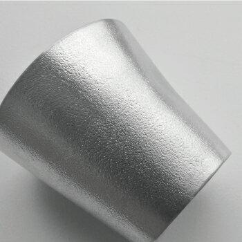 【能作NOUSAKU】タンブラー-NAJIMI350cc錫100%の器酒器茶器食器コップ
