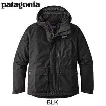2017FW秋冬新作patagoniaパタゴニア27900メンズ・トップリー・ジャケットMen'sTopleyJacket