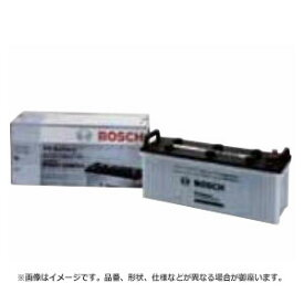BOSCH ボッシュ PS Battery for Commercial Vehicle PS バッテリー トラック 商用車 用 PST-120E41R | 95E41R 100E41R 105E41R 110E41R 115E41R 120E41R ハイブリッドタイプ バッテリー上がり バッテリー交換 始動不良 車 部品 メンテナンス 消耗品