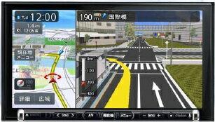 送料無料 clarion クラリオン カーナビ NX617 Smart Accessリンク ワイド7型VGA 地上デジタルTV/DVD/SD AVナビ