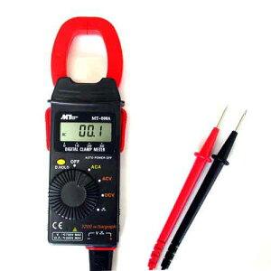 MT デジタルクランプテスター MT-600A