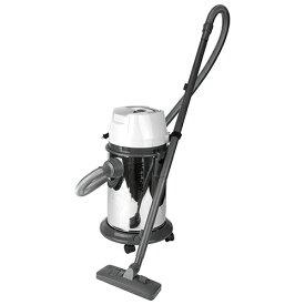 SK11 乾湿両用掃除機ー30L SVCー300SCLーAL