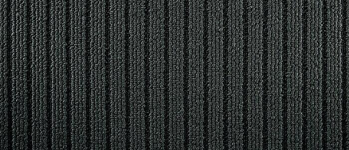 HONDA ホンダ 純正 FREED フリード フロアカーペットマット フリード/ガソリン車/2列目キャプテンシート用 2017.9〜仕様変更 08P14-TDK-010A