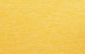 HONDA ホンダ 純正 NBOX N-BOX エヌボックス シートカバー フロントアームレスト装備無し車用/ベンチシート 2017.8〜仕様変更 08P32-PA1-020