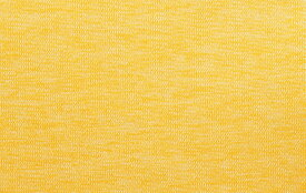HONDA ホンダ 純正 NBOX N-BOX エヌボックス シートカバー フロントアームレスト装備車用/助手席スーパースライドシート 2017.8〜仕様変更 08P32-PA1-020C