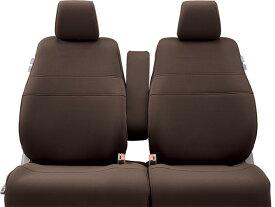 HONDA ホンダ 純正 NBOX N-BOX エヌボックス シートカバー フロントアームレスト装備車用/助手席スーパースライドシート 2017.8〜仕様変更 08P32-TTA-020C