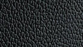HONDA ホンダ 純正 NBOX N-BOX エヌボックス アームレストコンソール スライドリアシート装備車用 ブラック 合皮 2017.2〜仕様変更 JF1 JF2 08U89-TY0-B40E |アームレスト コンソール コンソールボックス アームレストコンソールボックス ホンダ純正 肘掛け 肘かけ ひじ掛け