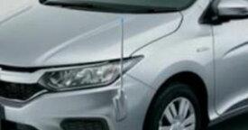 HONDA ホンダ 純正 コーナーポール リモコン式 本体 08V60-T9P-D00 | GRACE グレイス グレイスハイブリッド GM6 GM4