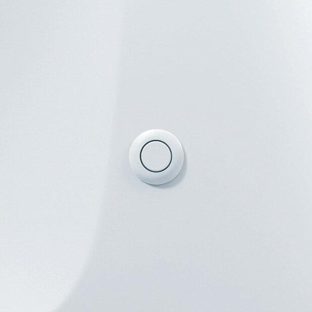 HONDA ホンダ STEPWGN ステップワゴン ホンダ純正 フロントセンサー 本体 ステップワゴン用/ スーパープラチナM [2016.1〜次モデル][ 08V66-TAA-020K ]