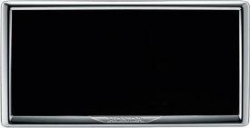 HONDA ホンダ 純正 ライセンスフレーム + ナンバープレートロックボルト メッキタイプ 08Z01-PD1-A01G | honda純正 ホンダ純正 フリード シビック CR-V CRV グレイス インサイト ジェイド オデッセイ ステップワゴン ヴェゼル ナンバーフレーム ナンバープレートリム