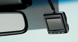 HONDA ホンダ Accord アコード ホンダ純正 ドライブレコーダー カメラ一体型/液晶モニター付(取付アタッチメント含む) 年式2016.5〜次モデル 08E30-E7X-000