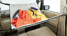 HONDA ホンダ 純正 NBOX+ N-BOX+ plus エヌボックスプラス シートカバー フルタイプ ファブリック (フロント・リアセット) 2014.4〜次モデル