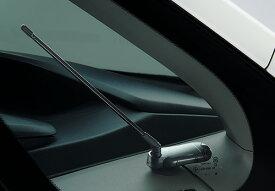 HONDA ホンダ STEPWGN ステップワゴン ホンダ純正 リモコンエンジンスターター(アンサーバック機能付) 【 2015.4〜次モデル】 | リモコン エンジンスターター 後付け 部品 リモコンスターター 後付 パーツ ポイント消化