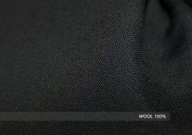 大特価赤字価格 なくなり次第終了 メーター12000円→2300円 日本製高級ウール100%生地150cm巾